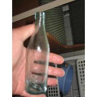 Старая бутылочка ПМВ торг обмен