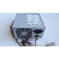 Power Man IW-ISP300A2-0 б/у компьютерный блок питания