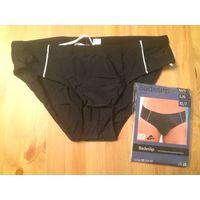 Ассорти для мужчин: белье, носки, кальсоны и плавки.