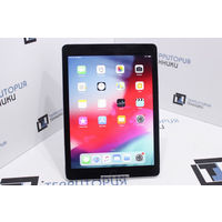 "9.7"" Apple iPad Air 128GB Wi-Fi (2 поколение) MDM. Гарантия"