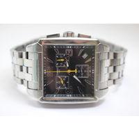 Наручные часы Tissot Quadrato (T005.517.11.057.00)