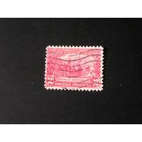 США 1907  (4)