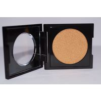ТЕНИ для век Fashionista Eyeshadow оттенок Golden Glow 38