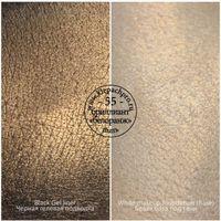 "Пигмент для макияжа KLEPACH.PRO -55- Бриллиант ""белоранж"" (пыль)"
