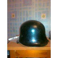 Шлем полиции