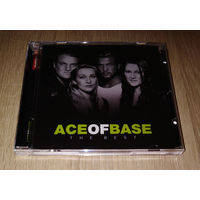 Ace Of Base - The Best (Audio CD) Vigma 2012