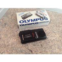 Olympus Pearlcoder S725