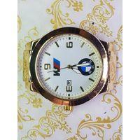 Часы, BMW, на ходу