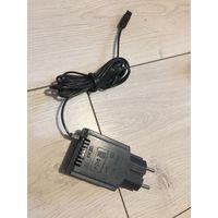 Блок питания Электроника Д2-10М для калькулятор