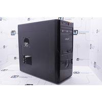 ПК Iceberg Tech-1917 на AMD (4Gb, 320Gb). Гарантия