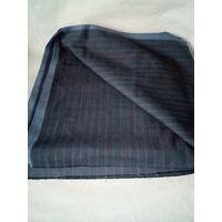 Ткань костюмная 3,1 х ш 1,50