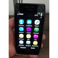 Nokia X7 Смартфон Nokia X7 Оригинал + наушники
