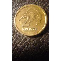 2 гроша 2014