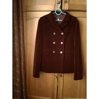 Пиджак 46-48 размер, Италия