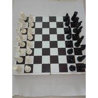 Шахматы 1974г Грузинская СССР