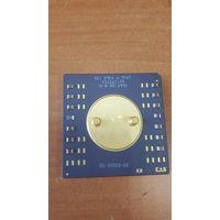 Процессор DEC Alpha 21064 21-35023-20
