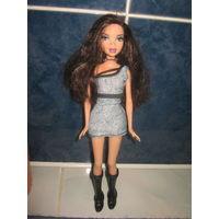 Кукла Барби My Scene Mattel