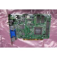 Creative Encore Dxr3 PCI DVD Decoder Card CT7230