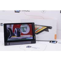 "8"" Lenovo Yoga Tab 3-850M 16GB LTE (х4, 2Gb ОЗУ, 1280х800). Гарантия"