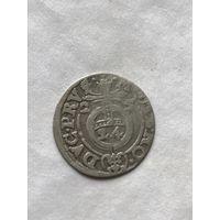 Полторак 1625