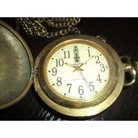 Часы карманные Беларусь