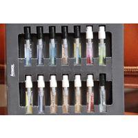 Набор пробных ароматов мужских и женских 14шт х 2мл AMWAY