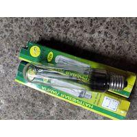 Лампа натриевая высокого давления ДНаТ 220V