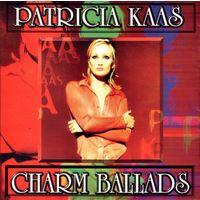 Patricia Kaas - Charm Ballads