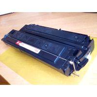 Картридж для принтера HP Laserjet 4