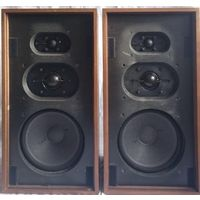 Dual cl173 немецкая акустика