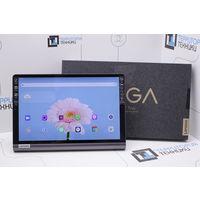 "10.1"" Lenovo Yoga Tab YT-X705F 3GB/32GB. Гарантия"