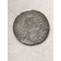 3 гроша 1785