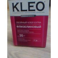 Клей KLEO для флизелиновый