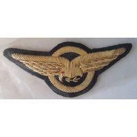 Нашивка ВВС США.