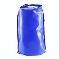 МЕШОК герметичный 40 литров, герма, гермомешок, водонепроницаемый плавучий мешок с гарантией