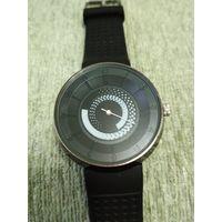 Часы ENMEX