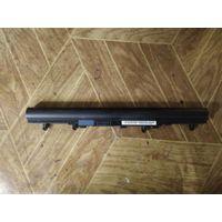 АКБ от ноутбука Acer E1-510