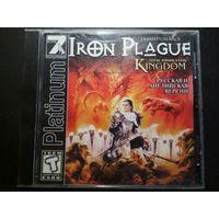Total Anihilation Kingdom: Iron Plague
