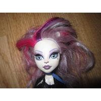 Монстер Хай . Кукла Monster High