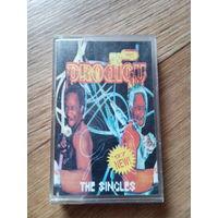 Аудиокассета Prodigy