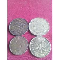 Монетки...95
