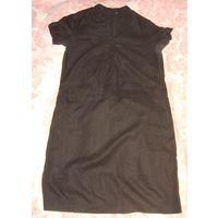 Платье для беременной р.46-48