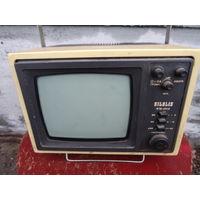 Телевизор ШЕЛЯРИС 403Д