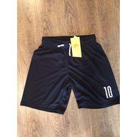 Спортивные шорты НМ размер 12-14 лет