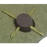 КТ391А2. Транзистор. КТ391А-2 КТ391