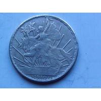 Мексика 1 песо 1910г. (копия) распродажа
