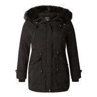 Пристройю Новая куртка C&A 58 размер русский (52 польский)