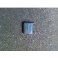 Конденсатор К78-2, 0,01мкФх1000В