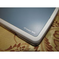 Струйный принтер HP DeskJet 3845