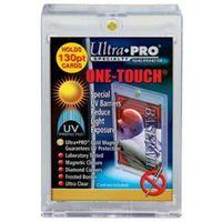 One Touch магнитный холдер 130 pt. для хранения карточек.